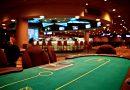Pokerrooms casino play poker online`s succinct background