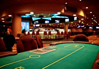 Pokerrooms casino play poker online`s succinct background