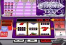 Progressive Jackpots Rise At Playtech Online Casinos